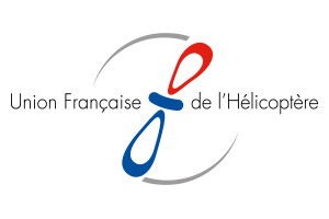 logo-UFH