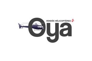 logo-oya